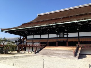 kyotogosho-1.jpg