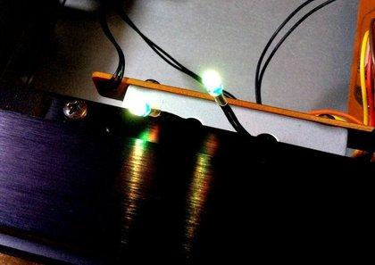 lamp-green-2.jpg