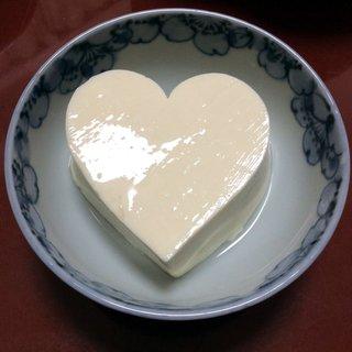 love-tofu.jpg
