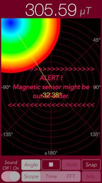 mag_scope_alert_v300.jpg