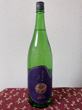 mansaku-omachi-1.JPG