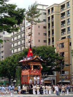 minamikannon-tujimawashi-1.jpg