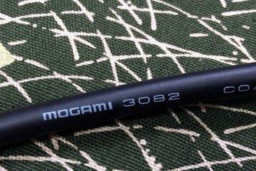 mogami3082-1.jpg
