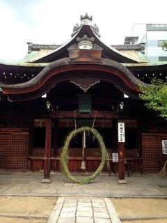 nagoshi-kan-2.jpg