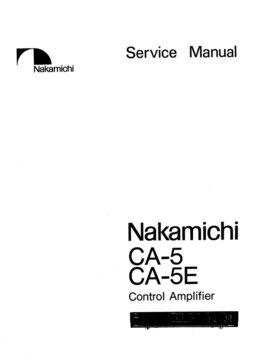 nakamichi-ca5-sm-1.jpg