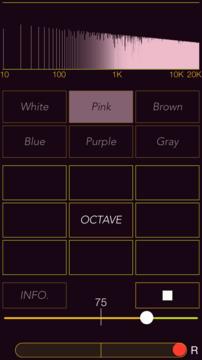 ocn_pink.png