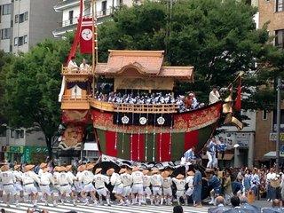 oufuneboko-tujimawashi-1.jpg