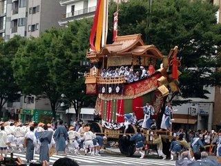 oufuneboko-tujimawashi-3.jpg