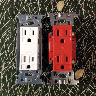 outlets-1.jpg