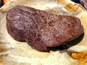 roast-beef-4.jpg