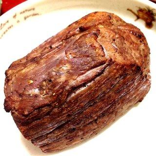 roastbeef.jpg