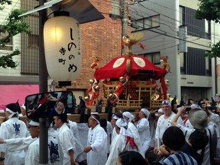 shimogoryou-maturi-2.jpg