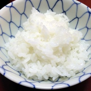 shinnosuke-2.jpg