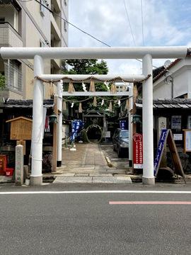 takamathi-shinmei-1.jpeg