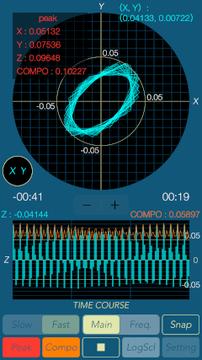 vibro-xy-peak-comb.png