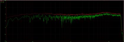whitenoise-MBP-analog-outputpng