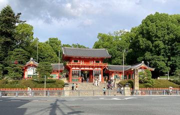 yasaka-202006-1.jpg