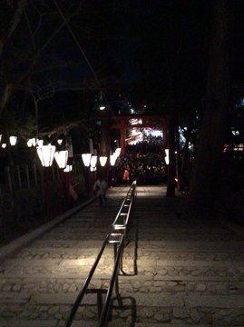 yoshida-setune-2019-2.jpg