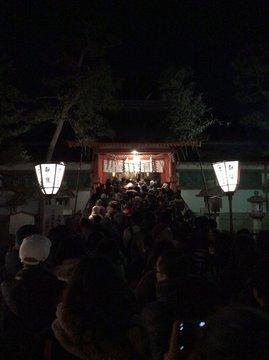 yoshida-setune-2019-4.jpg